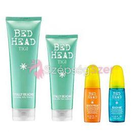 Tigi Bed Head Beach