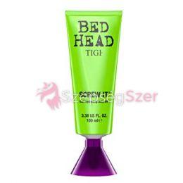 Tigi Bed Head Screw It 100ml