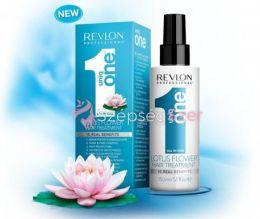 Revlon Uniq One Lotus Flower 10 Az Egyben Spray Balzsam 150ml Akció!