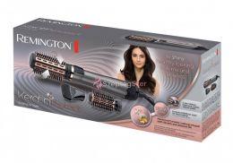 Remington Keratin Protect Forgófejes Hajformázó AS8810