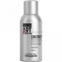 L'oreal Tecni Art Contstructor 150ml
