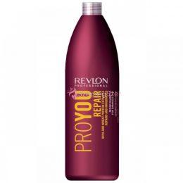 Revlon ProYou Repair Sampon 1000ml