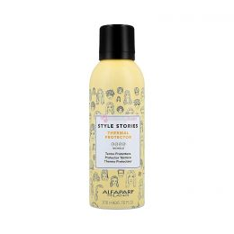 Style Stories Thermal Protector 200ml