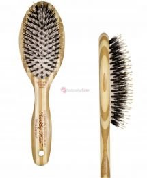 Olivia Garden Bamboo Brush Combo P6