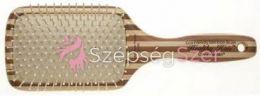 Olivia Garden Bamboo Brush Large P7
