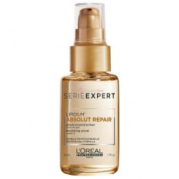 L'oreal Serie Expert Absolut Repair Wheat Oil 50ml