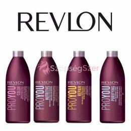 Revlon ProYou
