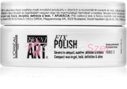 L'oreal Tecni Art Fix Polish 75ml