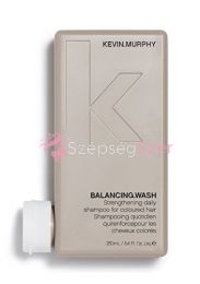 Kevin Murphy Balancing Wash 250ml