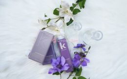 Kevin Murphy Hydrate-Me