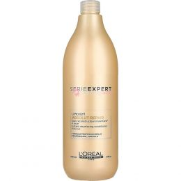 L'OREAL EXPERT ABSOLUTE REPAIR Balzsam 1000ml