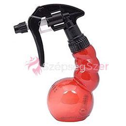 Y.S.PARK Pro Sprayer Red Vizező