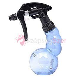 Y.S.PARK Pro Sprayer Blue Vizező