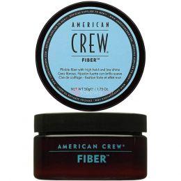 American Crew Fiber hajformázó 50g