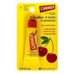 Carmex Ajakápoló tubusos Cherry 10g