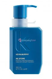 Kevin Murphy Re Store 200ml