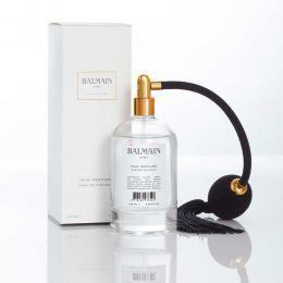 Balmain Paris Hair Perfume 100ml