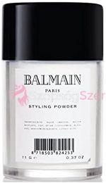 Balmain Paris  Styling powder 11g