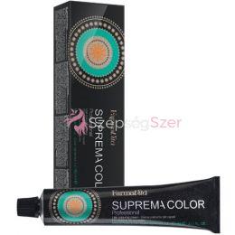Stella FarmaVita Suprema Color hajfesték - 4.12 60ml