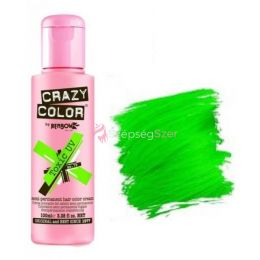 Crazy Color - 79 Toxic UV