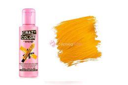 Crazy Color - Anarchy UV