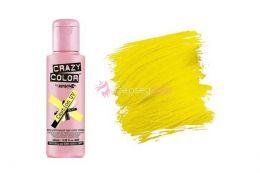 Crazy Color - 77 Caution UV