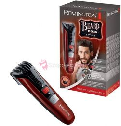 Remington Beard Boss Styler MB4125