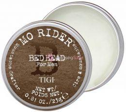 Tigi Bed Head For Men Mo Rider 23g