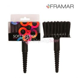 Framar Soft Sweeper