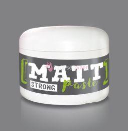 Matt Paste Strong 100ml
