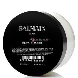 Balmain Repair Mask 300ml
