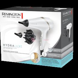 Remington HydraLuxe AC8901 Hajszárító