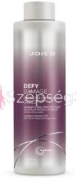 Joico Defy Damage Sampon 1000ml