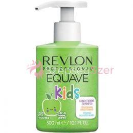 Revlon Equave Kids 2in1 Sampon 300ml