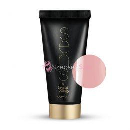 Sens AcrylGel Cover Pink 30ml