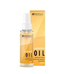 Indola Glamorous Oil 100ml