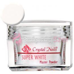 Master Super White 17g (25ml)