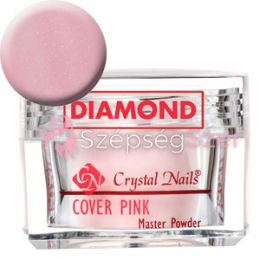 Cover Pink Diamond porcelán 40ml (28g)