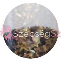 258 CN Színes Magic porcelán - 7g