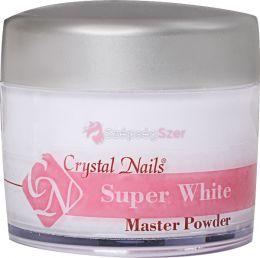 Master Super White 100g (140ml)