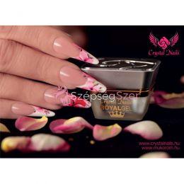 Crystal Nails poszter 21 - 70x50cm