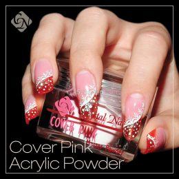 Cover Pink porok
