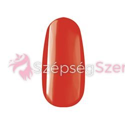 002 Dekor Gel - 5ml