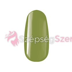 008 Dekor Gel - 5ml