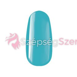 024 Dekor Gel - 5ml