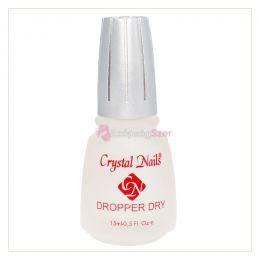 Dropper Dry - Lakkszárító - 15ml