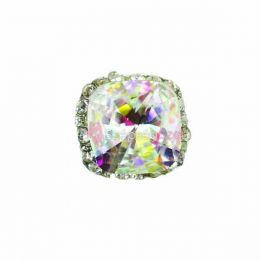 Crystal körömékszer - MNDE726