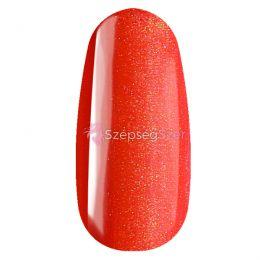 308 Szatén-Metál színes zselé - 5ml