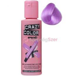 Crazy Color - 54 Lavender
