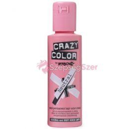 Crazy Color - 031 Neutral